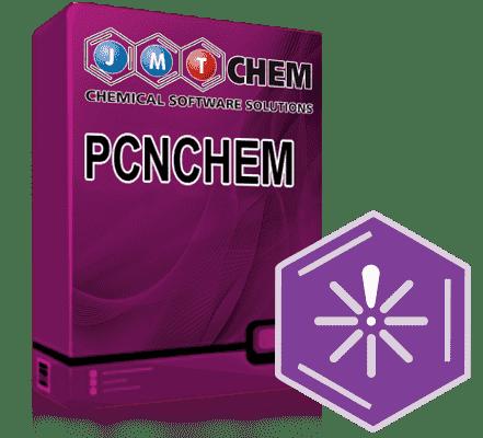 PCNCHEM